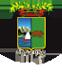 Provincia di Pescara