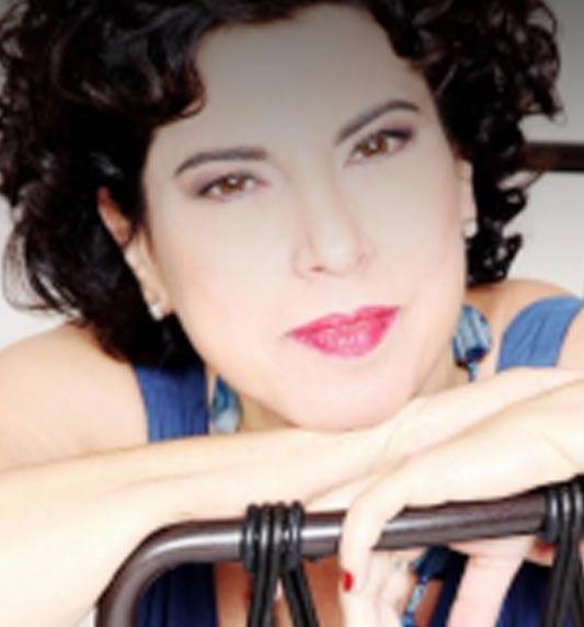 ada-montellanico-pescara-jazz-2019