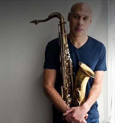 joshua-redman-3-pescara-jazz