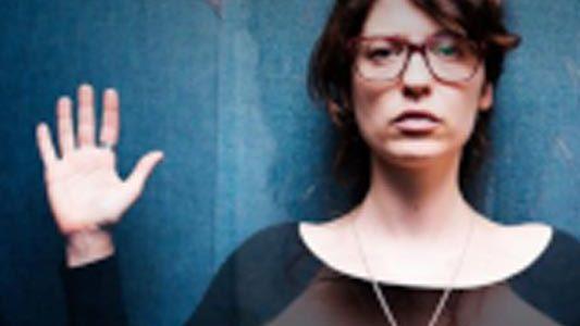15 LUGLIO | Camilla Battaglia Quartet
