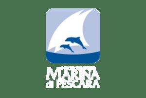 logo-marina-di-pescara